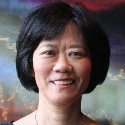 Risa Shimoda